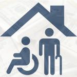 circuit breaker property tax