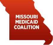 missouri-medicaid-partnership